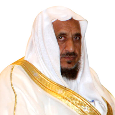 dr-abdullah-bin-abdulaziz-al-muleh