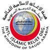 islami-relief